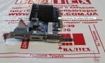 Видеокарта AMD Radeon HD5450 1gb ddr3 Sapphire