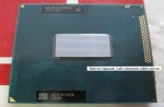 Процессор Intel Core i5-3230M SR0WY 2.6-3.2 GHz