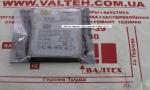 Жесткий диск 320 гб 2.5 SATA 2 WD WD3200BVVT