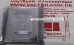 Жесткий диск 320GB 3.5 SATA 2 WD WD3200AAJS