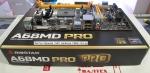 Материнская плата FM2  Biostar A68MD PRO BOX
