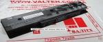 Новый аккумулятор HP Envy 14, 14T, 14Z, 15Z, 17, 17T 4200mAh
