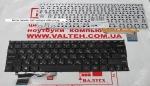 Новая клавиатура Asus S200, X201, X202 Версия 2