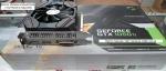 Видеокарта GeForce GTX 1050 Ti 4G OCV2 MSI