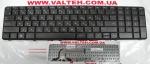 Новая клавиатура HP Pavilion 15, 15-n, 15-e, 15t-e, 15t-n, 15z-e