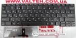 Новая клавиатура Lenovo Ideapad S100, S100C версия 2