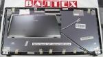 Новая серебристая задняя крышка матрицы Asus K55A, K55V, K55VD
