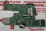 Материнская плата Asus Eee PC X101H