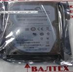 Жесткий диск 320 Гб 2.5 SATA Seagate Pipeline HD Mini ST9320328C