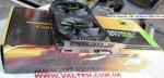 Видеокарта GeForce GTX1050Ti Manli 4Gb NGTX1050TIG/5RDHDP