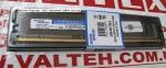 Оперативная память 4gb ddr4 2400mhz Golden Memory GM24N17S8/4
