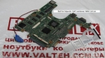 Материнская плата Asus Eee PC 1011CX, 1011CX-WHI005W
