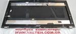 Новая задняя, передняя крышка матрицы Acer Aspire V3-531, V3-571