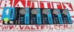 Батарейка литиевая Videx Excellent cr2032 3v