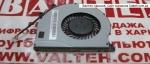 Новый кулер Lenovo IdeaPad 310-15ABR, 310-15IAP, 310-15ISK