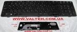 Новая клавиатура HP ProBook 450 G1, 450 G2, 455 G0 с фреймом