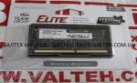 Оперативная память ddr4 8gb so dimm PC4-2133 TeamGroup