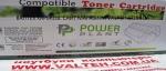Фирменный картридж Samsung ML-1610, ML-2010 Power Plant PP-ML-16