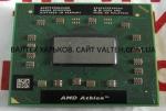 Процессор AMD Athlon 64 TF-20 AMGTF20HAX4DN