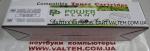 Фирменный картридж HP LJ P1102, M1132, M1212 Power Plant PP-85A