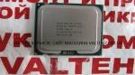 Процессор Intel Core 2 Duo E7300 2x2.66 GHz SLAPB