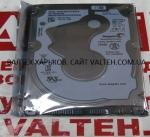 Жесткий диск 500 Гб 2.5 SATA 3 Seagate Ultrathin ST500LT032