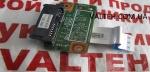 Переходник на дисковод Lenovo G580 20157, G585, P580