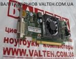 Видеокарта Dell HD7450 1GB DDR3 64bit DVI-D, DisplayPort