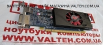 Видеокарта Dell HD7570 1GB DDR5 128 bit