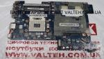 Материнская плата Lenovo G570 LA-675AP PIWG2 UB3