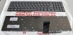 Новая клавиатура Lenovo IdeaPad 320-15ABR, 320-15IAP, 330-15IKB