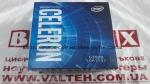Процессор Intel Celeron G3920 2x2.9GHz LGA1151 BX80662G3920