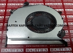 Новый кулер HP ProBook 440 G4 NS75B00-15M22
