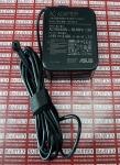 Новый оригинальный блок питания Asus 19V 3.42A 65W 4.5x3.0 pin
