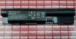 Новый аккумулятор HP ProBook 440 G1 10.8V 4400mAh Power Plant