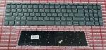 Новая клавиатура Lenovo IdeaPad V130-15, V330-15, V330-15IKB