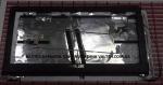 Верхняя часть корпуса Asus X401A, X401U
