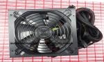 Блок питания 600Wt Crown CM-PS600 PLUS