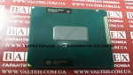 Процессор Core i3-3110M 2.4Ghz SR0N1