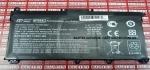 Новый аккумулятор HP 250 G7 11.4V 4100mAh Power Plant