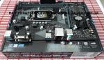 Материнская плата Asus 1151 PRIME H310M-K R2.0 Intel H310