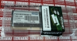 Оперативная память ddr4 8gb so dimm 2666MHz Patriot