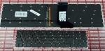 Новая клавиатура Acer Nitro 5 AN515-31 подсветка клавиш