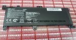 Новый аккумулятор Asus VivoBook X556U 5000mAh 7.6V Power Plant