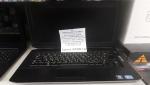 БУ ноутбук Dell Latitude E5430