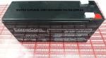 Аккумуляторная батарея FrimeCom GS1275 12V 7.5AH 20HR