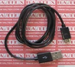 Кабель micro usb 1 метр