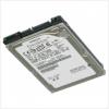 Жесткий диск 120 GB 2.5 SATA Hitachi HTS541612J9SA00