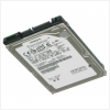 Жесткий диск 120 GB 2.5 SATA Hitachi HTS541612J9SA00