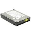 винчестер 120GB IDE Seagate ST3120213A